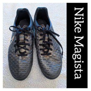 Nike Magista Onda Soccer Cleats 10.5